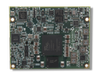 Compass Electronics Solutions - Xilinx SOM: High Performance + FPGA in 1 Chip