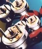 GEEPLUS Inc. - NEW LOW NOISE ROTARY SOLENOID
