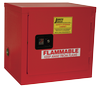 Safety Flammable Cabinets for Paint & Ink Cans-Image