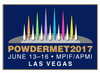 POWDERMET2017-Image