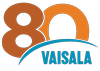 Vaisala - 80 Years of Engineering & Measurement Excellence