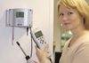 Vaisala - Are You Using the Right Humidity Instrument?