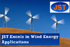Reactors and Transformers - Wind and Solar Energy Generation-Image