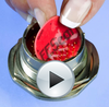 VIDEO: Watch EMI & ESD solved in seconds w/EESeal!-Image