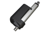 Progressive Automations - High Force Industrial Linear Actuator