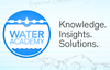 Dow Water & Process Solutions - Webcast: Boiler Feed Water Demineralization