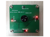 TMR Gear Sensor Demo Board-Image