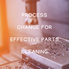Armakleen Company (The) - Process Change for Effective Cleaning