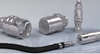 Stäubli Corporation - Connectors for fluids, gases and electrics