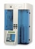 Quantachrome Instruments - 21 CFR Part 11 Compliant BET Surface Area Analyzer