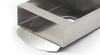 Magnetic Shield Corporation - Fabricated Shields & Finishing: specify MuMETAL®