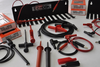 E-Z-HOOK - Test Leads and Kits for the Automotive Market