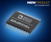 Mouser Electronics, Inc. - ADuM3151 SPIsolator™ Digital Isolators