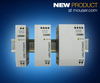 Mouser Electronics, Inc. - Phoenix Contact UNO POWER DIN Rail Power Supplies