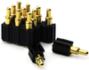 Mouser Electronics, Inc. - IDI Dovetail®Modular Connector Series