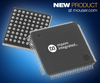 Mouser Electronics, Inc. - MAX3262x Microcontrollers from Maxim Integrated