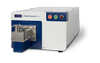 Hitachi High-Tech Analytical Science - Foundry Master Smart - Compact and Easy to Use