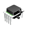 High-res, Digital Ultra Low Pressure Sensor-Image