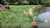 Gator Pump, Inc. - Drought Relief from Gator Pump..
