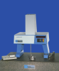 Pratt & Whitney Measurement Systems, Inc. - Two-step calibration