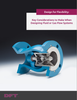 DFT Inc. - eBook:Key Considerations for Fluid or Gas Flow