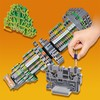 Altech Corp. - NEW - Push-In Technology Terminal Blocks