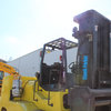 Save with Remanufactured Lift Trucks & Equipment-Image