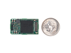 Compass Electronics Solutions - Torpedo™: PC-like Speeds on a <1-Sq In. SOM!