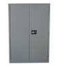 Fire Resistant Storage Cabinets-Image