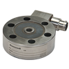 Honeywell Test & Measurement - Model 41 Low Profile Load Cell by Honeywell