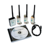 SmartDiagnostics® Condition Monitoring Starter Kit-Image