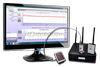 SmartDiagnostics® - machine vibration monitoring-Image