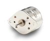 Portescap - 20M020D Stepper Motor: Customization Available
