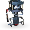 Haskel International LLC - Air Driven Refrigerant Pumps