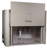 Quantachrome Instruments - VSTAR™ vapor sorption analyzer