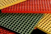 Strongwell Corporation - Strongwell Duragrate Molded Grating NSF Certified