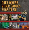 Quabbin Wire & Cable Co., Inc. - DataMax® Extreme Industrial Ethernet