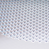 Engineered Materials, a subsidiary of PPG Aerospace (Dexmet Corporation) - EMI Shielding with MicroGrid®