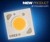 Mouser Electronics, Inc. - Cree XLamp CXA HD LED Arrays