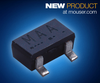 Mouser Electronics, Inc. - Murata AMR Magnetic Switch Sensors