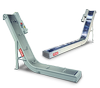 Vertical Conveyors-Image