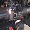 BUG-O Systems, Inc. - Mechanized Pipe-Welding System