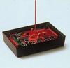RTVS 3-95-1 - Thermally Conductive RTV Silicone-Image