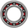 Alpine Bearing, Inc. - Precision Deep Groove Bearings