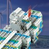 Altech Corp. - Extremely Compact Designed Terminal Blocks