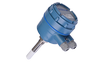 Sitron - Level Switch.. Point Level Capacitance Switch