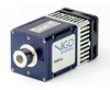 Electro Optical Components, Inc. - Highest Speed & Gain Sensors for Spectroscopy