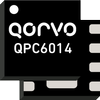 Qorvo - Absorptive High-Isolation RF Switches