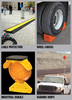 Safety Products For The Utility Industry-Image