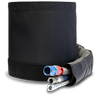 Hose Saver Protective Sleeve Extends Hose Life-Image